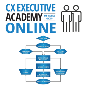 Cxea Online Full Course Registration