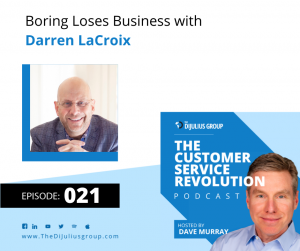 021: Boring Loses Business with Darren LaCroix