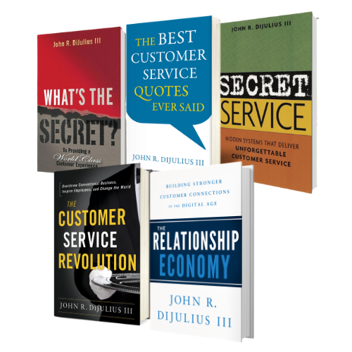 customer service certification courses
