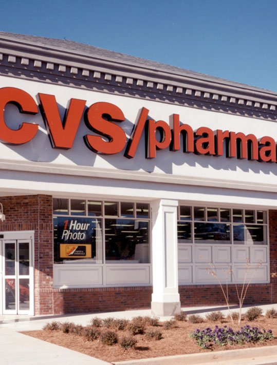 Cvs Pharmacy Purpose Over Profits The Dijulius Group