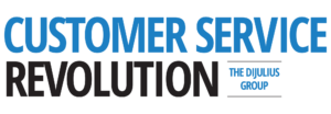 The 2018 Customer Service Revolution Conference