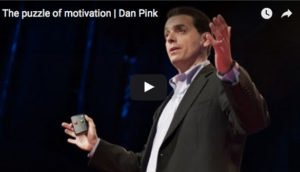 time for a digital detoxification most watched ted talk the