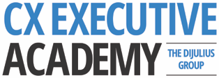 CX Executive Academy