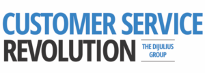 2018 Customer Service Revolution Conference