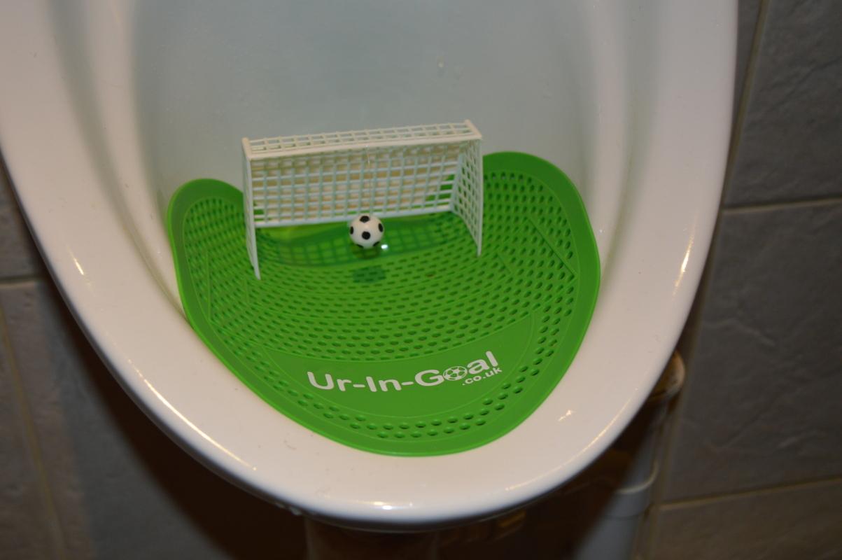 Ur-In-Goal
