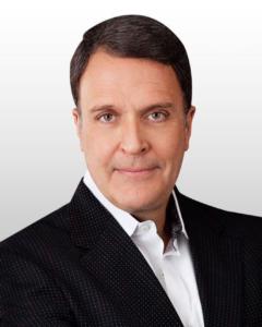 Mark Sanborn, 2018 Customer Service Revolution Keynote Speaker