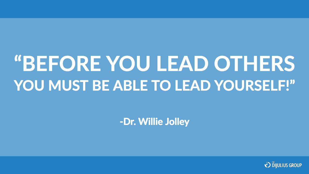 Quote by Dr. Willie Jolley, Keynote Speaker at the 2018 Customer Service Revolution