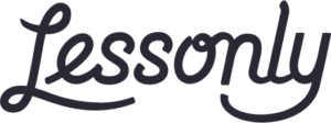 Lessonly Logo