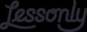 Lessonly Logo