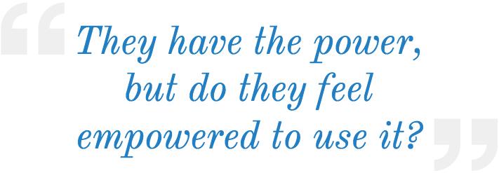 Quote by 2018 Customer Service Revolution Conference Speaker Adam Toporek