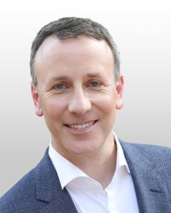 2018 Customer Service Revolution Conference Speaker Adam Toporek