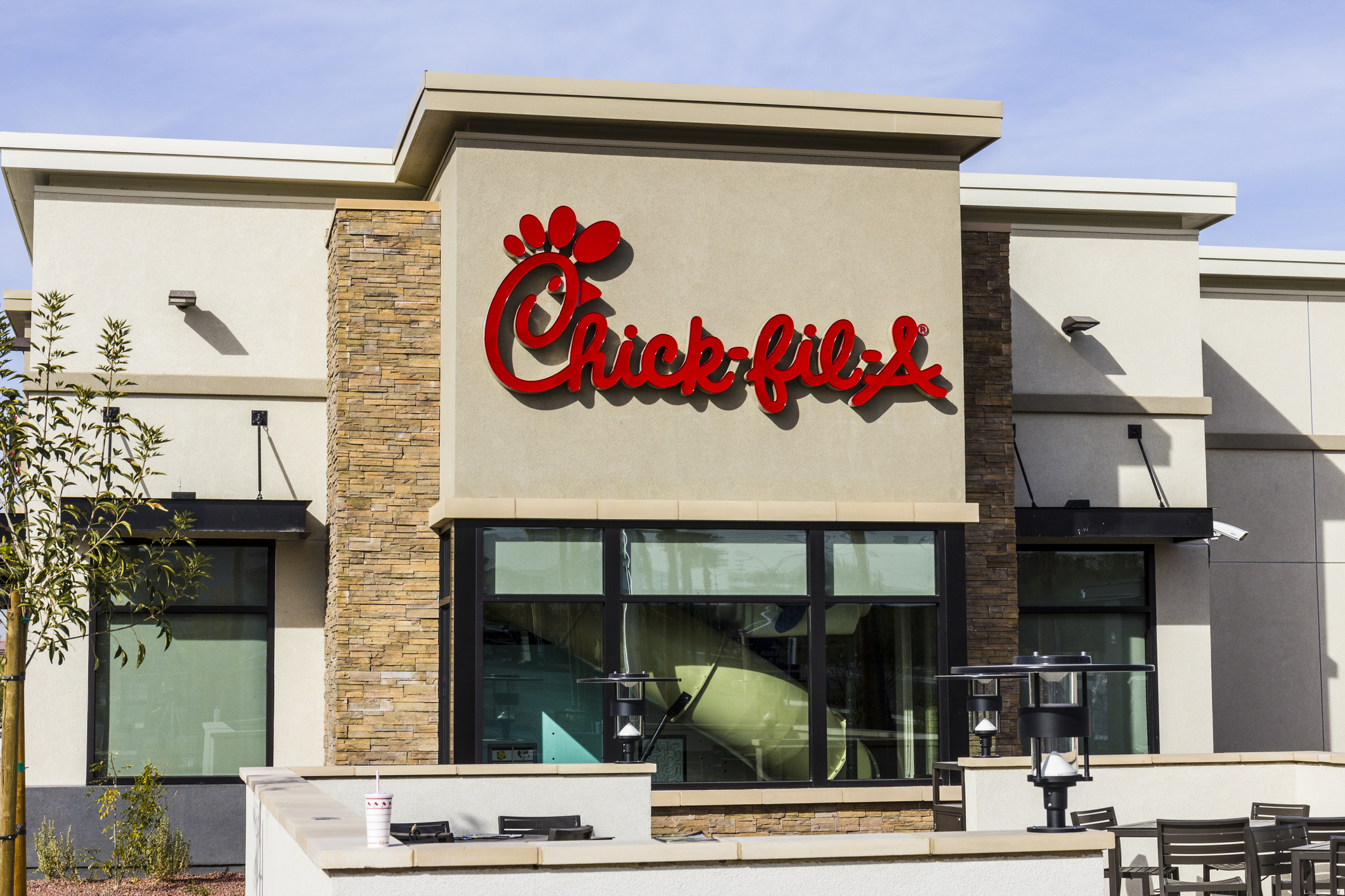 Chick-fil-a Dominates Customer Experience Marketing