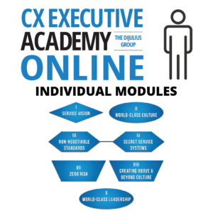 CXEA ONLINE FULL COURSE REGISTRATION