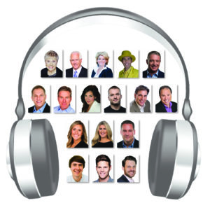 CUSTOMER SERVICE REVOLUTION AUDIO DOWNLOAD