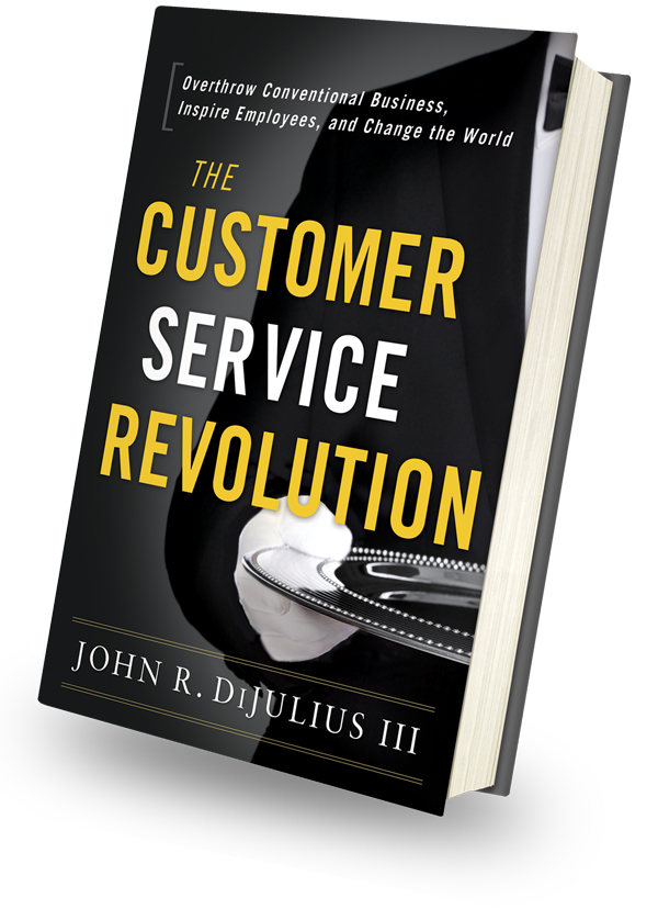 customer experience consultants