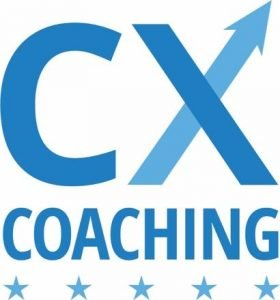 your dreams as a CX Coach
