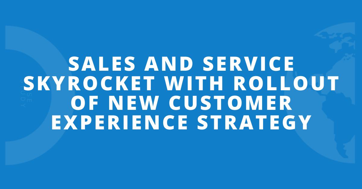 customer service training classes