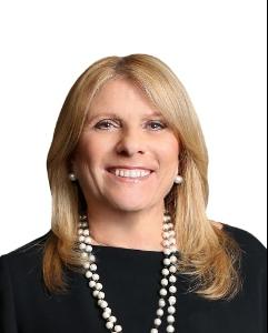 Lisa Lutoff-Perlo